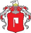 Gmina Żegocina